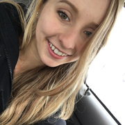 Carly M. - Highland Babysitter