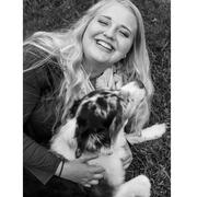 Jordyn H. - Star Pet Care Provider