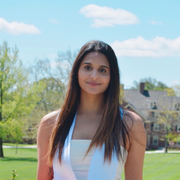 Chandni P., Babysitter in Summit, NJ with 5 years paid experience