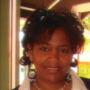 Katherine C. - Social Circle Nanny