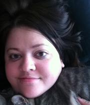 Tabitha J. - Louisville Pet Care Provider