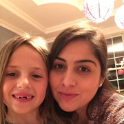 Isabel M., Nanny in Cambridge, MA with 10 years paid experience