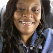 Tyisha J., Care Companion in Marietta, GA 30060 with 6 years paid experience