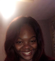 Tyanna W., Pet Care Provider in Flora, MS with 10 years paid experience