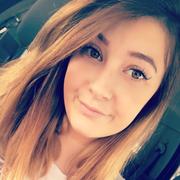 Brianna D. - Carthage Babysitter