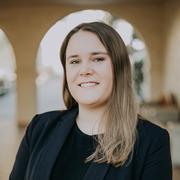 Jessica S. - San Diego Babysitter