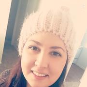 Sara S. - Macungie Babysitter
