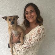 Jullianna T. - Pueblo Pet Care Provider