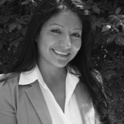 Claudia S. - Los Angeles Babysitter