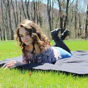 Jenna C. - Millville Babysitter
