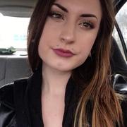Miranda M. - Elkton Babysitter