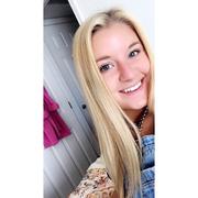 Rebecca R. - Harrisonburg Babysitter