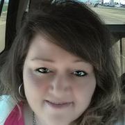 Angela J. - Kingfisher Care Companion