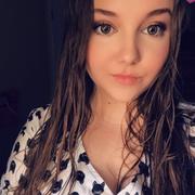 Mikayla C. - Lakeland Babysitter