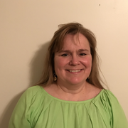 Lisa A. - Kingsville Care Companion