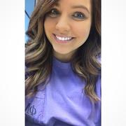Erin K. - Shreveport Babysitter