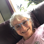 Lucy K., Babysitter in Newington, CT with 40 years paid experience