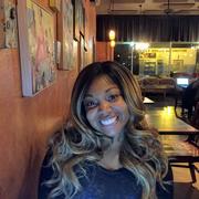 Jasmine P. - San Diego Care Companion