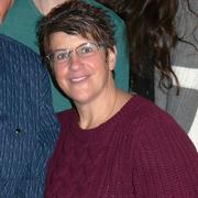 Deanne G. - Arvada Nanny