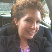 Jaclyn S., Care Companion in Fairport, NY with 5 years paid experience