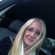Jennifer L. - Pewaukee Pet Care Provider