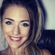 Lauren W. - Scappoose Babysitter