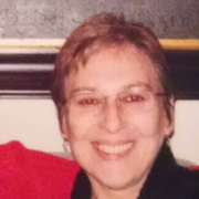 Marilyn L., Pet Care Provider in Elmwood Park, NJ with 20 years paid experience