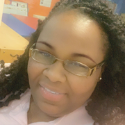 Crystal F., Care Companion in Houston, TX with 10 years paid experience