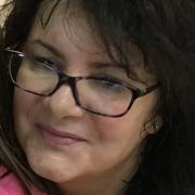 Debra S. - Hudson Pet Care Provider
