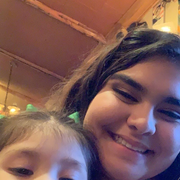 Emily C., Babysitter in La Vernia, TX with 0 years paid experience