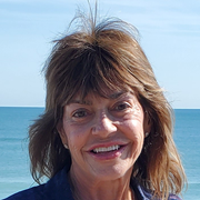 Pamela D., Babysitter in Satellite Beach, FL with 8 years paid experience