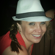Jennifer G., Nanny in Peculiar, MO with 5 years paid experience