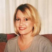 Nadia C. - Charleston Babysitter