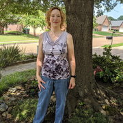 Aliana R., Care Companion in Cordova, TN with 7 years paid experience