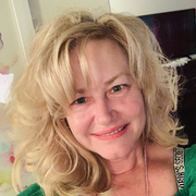 Robin S., Care Companion in Payson, AZ with 3 years paid experience