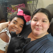 Tina V., Babysitter in Lansing, MI with 12 years paid experience