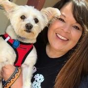 Marla W. - Ropesville Pet Care Provider