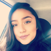 Guadalupe R. - San Fernando Babysitter