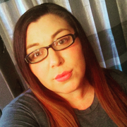 Sara L. - Corpus Christi Babysitter