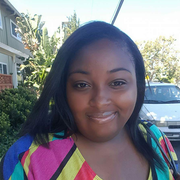 Shanea W., Babysitter in San Leandro, CA with 10 years paid experience
