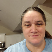 Candida H., Babysitter in Ozark, MO with 20 years paid experience