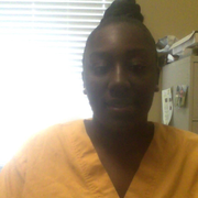 Chantae K., Care Companion in Brunswick, GA with 15 years paid experience
