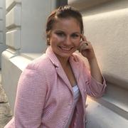 Maria L. - Hendersonville Babysitter