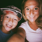 Kaylee H. - Oswego Babysitter