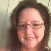 Jessica M. - Maryville Babysitter