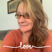 Lori D., Care Companion in Urbandale, IA with 18 years paid experience
