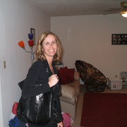 Lisa H., Babysitter in Springfield, IL with 5 years paid experience