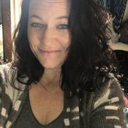 Jerri P. - Des Moines Babysitter