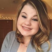 Elizabeth E. - Morgantown Babysitter