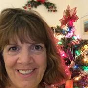 Mary Lynn A. - Portsmouth Babysitter